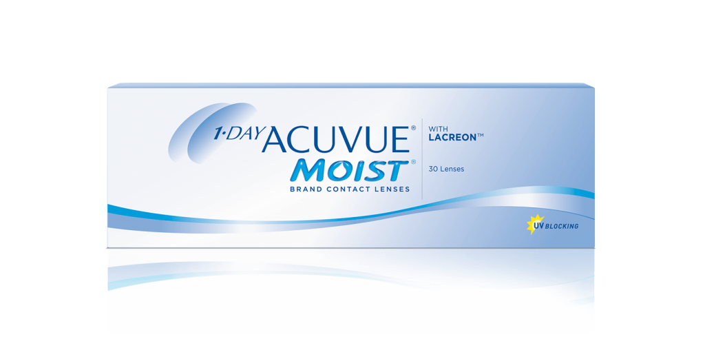 7d79c3dcc01c2 1-Day ACUVUE® MOIST