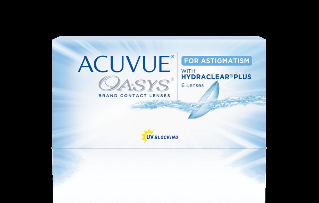 4c1e8d0632967 ACUVUE OASYS® for Astigmatism 2-Week. Obtén lentes de contacto ...